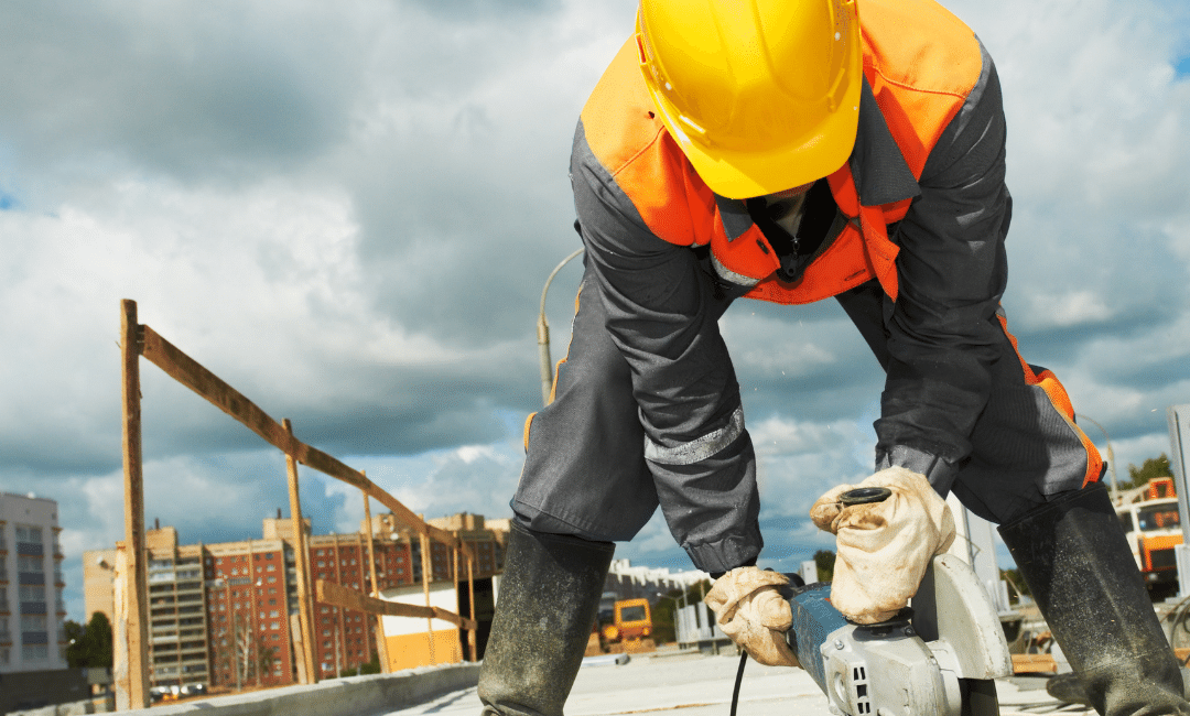 Top Tips for Tradies